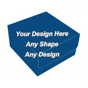 Thread Packaging Boxes