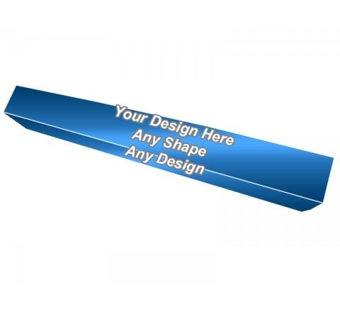 Gloss Laminated - Lipstick Lip Gloss Packaging
